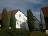 Rekreační středisko Šlovice